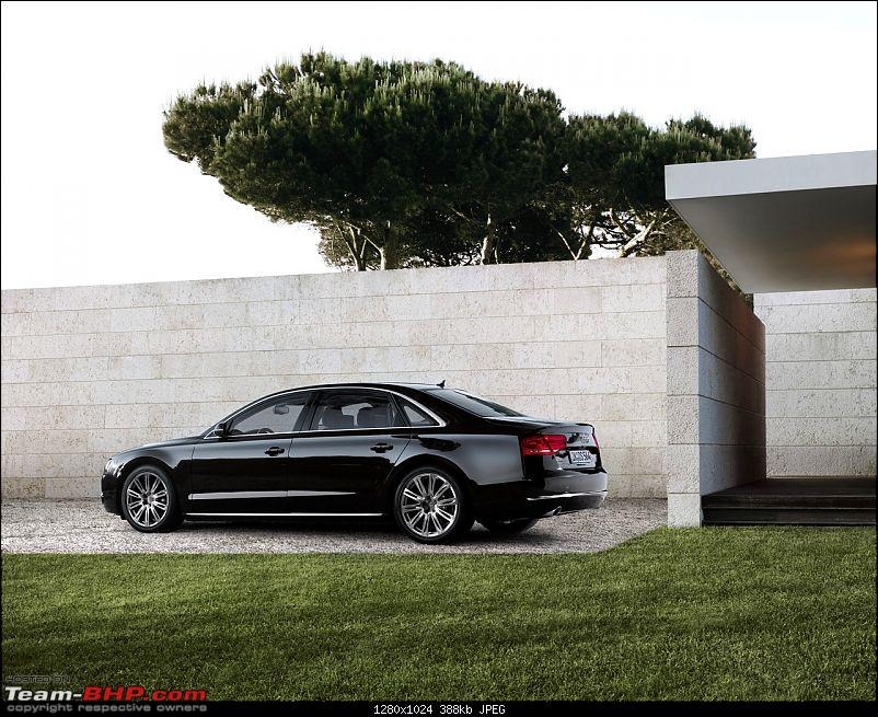 Audi A8 L Details, Specs and prices-1280x1024_aa8_l_10514.jpg