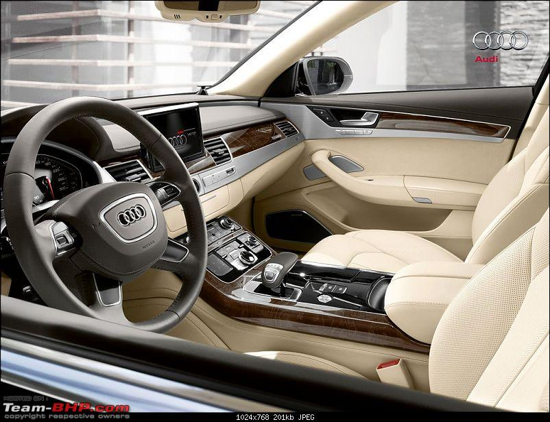Audi A8 L Details, Specs and prices-1024x768_aa8_d_11351.jpg