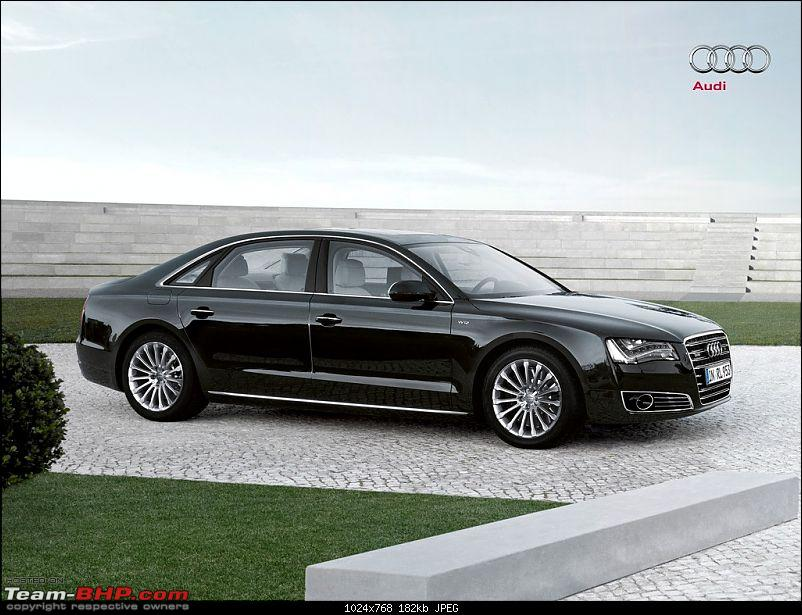 Audi A8 L Details, Specs and prices-1024x768_aa8_l_10506.jpg