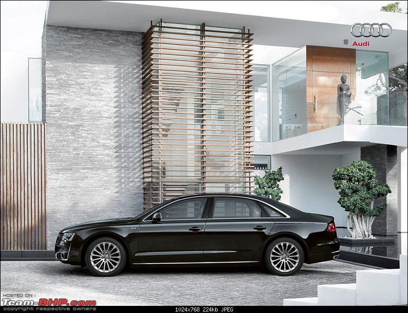 Audi A8 L Details, Specs and prices-1024x768_aa8_l_10507.jpg