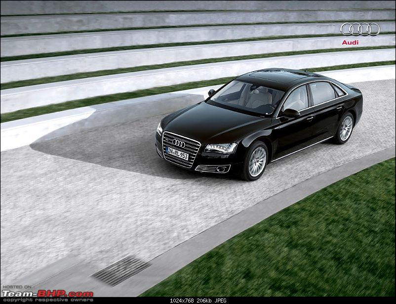 Audi A8 L Details, Specs and prices-1024x768_aa8_l_10508.jpg