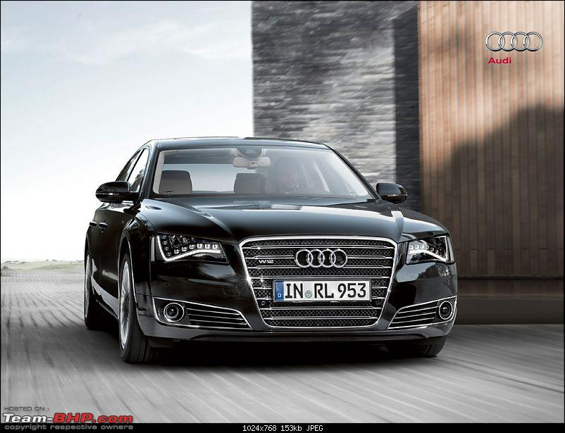 Audi A8 L Details, Specs and prices-1024x768_aa8_l_10510.jpg