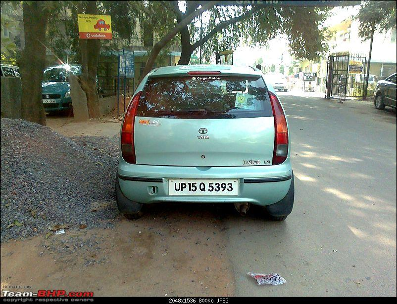 Tata Indica- a tribute-photo1650.jpg
