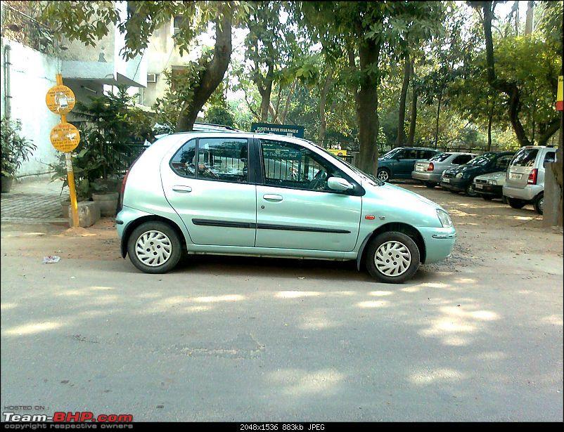 Tata Indica- a tribute-photo1651.jpg