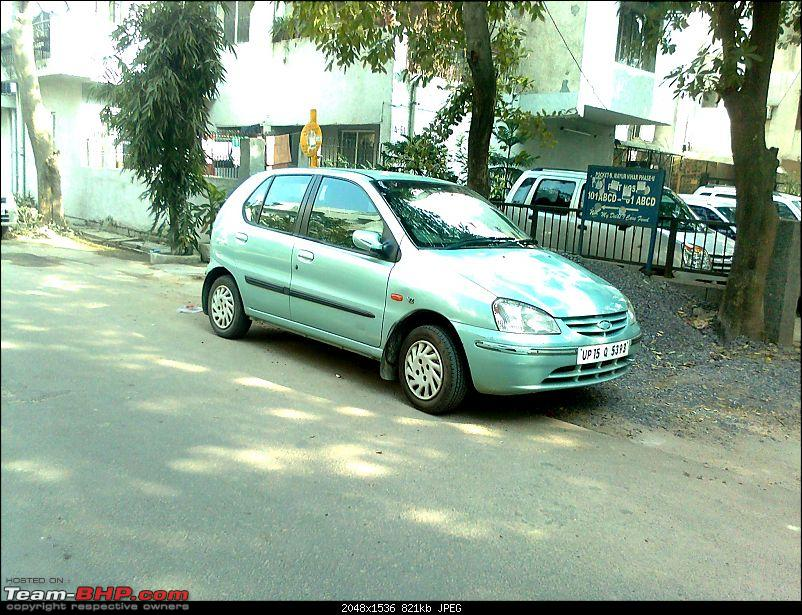 Tata Indica- a tribute-photo1652.jpg
