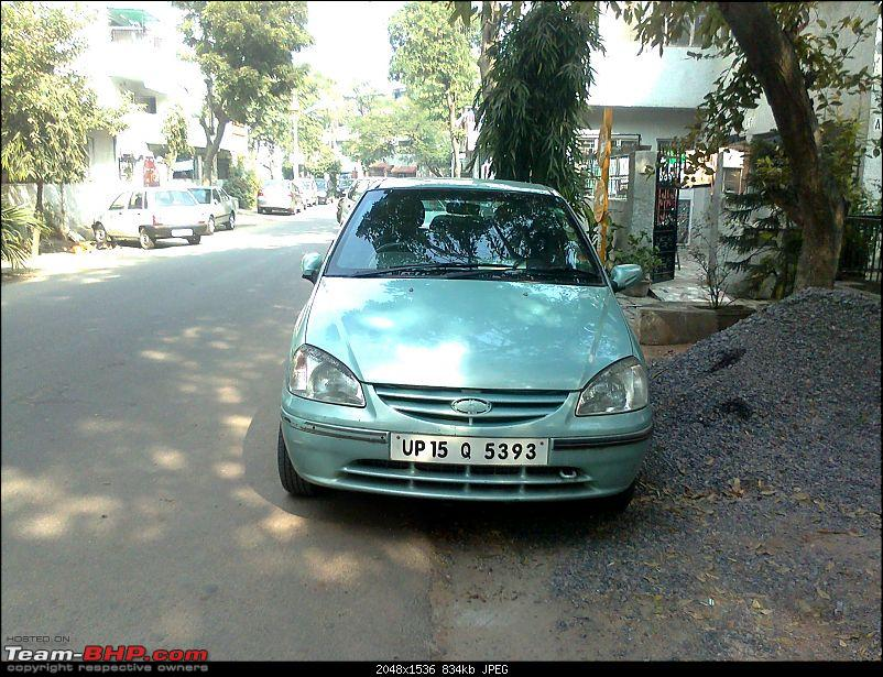 Tata Indica- a tribute-photo1653.jpg