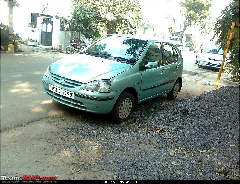 Tata Indica- a tribute-photo1654.jpg