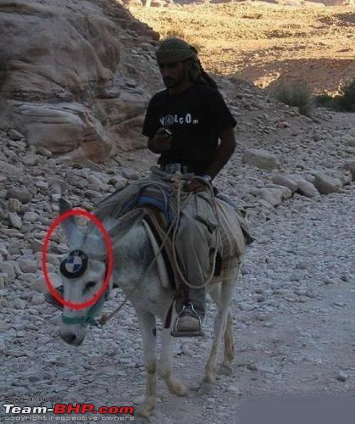 Name:  BMW.jpg Views: 5545 Size:  64.7 KB