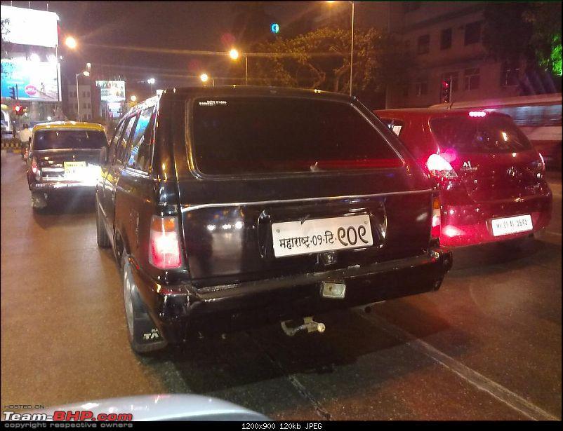 India's Best 'Dada'giri cars-11122010508.jpg
