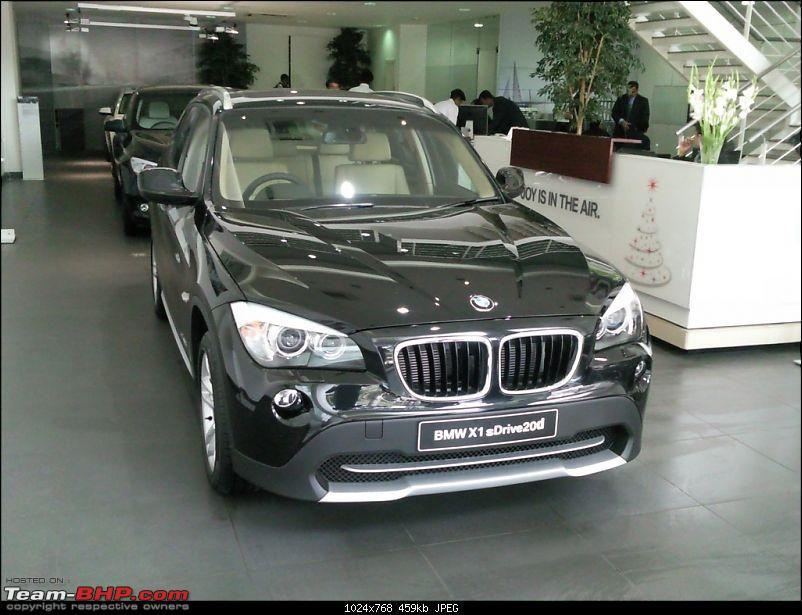 BMW X1 launched at 22 lakhs! Details on pg. 7!-snc00582.jpg