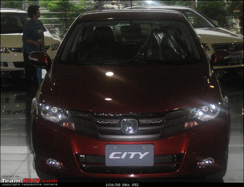 SCOOP! All New 3rd Gen Honda City Caught Testing EDIT : Interior pics on Pg. 39-front-without-flash-large.jpg