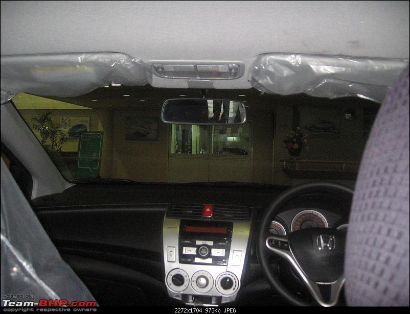 SCOOP! All New 3rd Gen Honda City Caught Testing EDIT : Interior pics on Pg. 39-front-inside.jpg