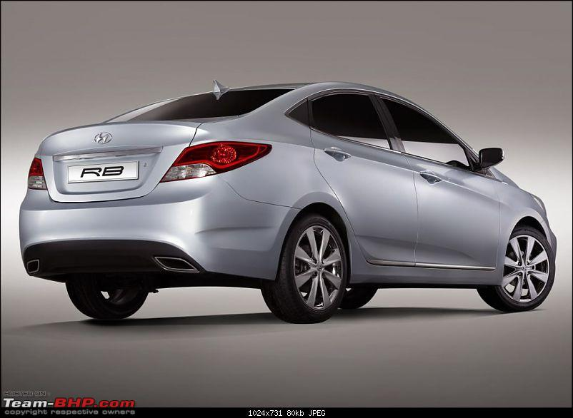 2011 Hyundai Verna (RB) Edit: Now spotted testing in India-2011hyundaiaccentrbconcept3.jpg