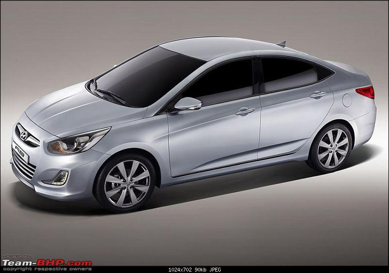 2011 Hyundai Verna (RB) Edit: Now spotted testing in India-2011hyundaiaccentrbconcept4.jpg