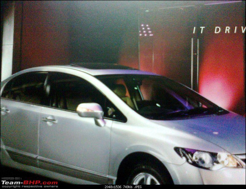 Honda Civic gets optional Sunroof-photo1756.jpg