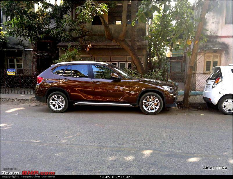 BMW X1 launched at 22 lakhs! Details on pg. 7!-060120111644.jpg
