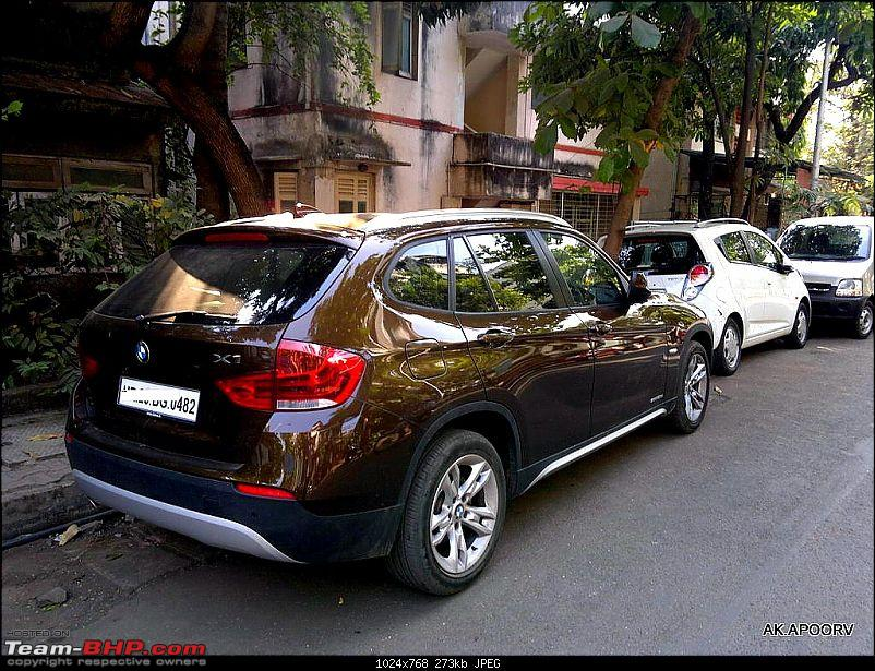 BMW X1 launched at 22 lakhs! Details on pg. 7!-060120111646.jpg