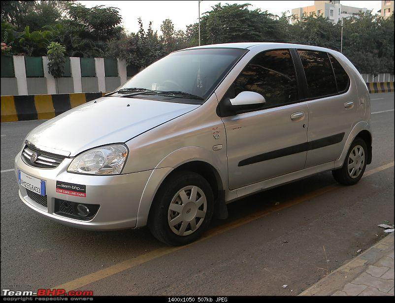 Tata Indica- a tribute-side.jpg