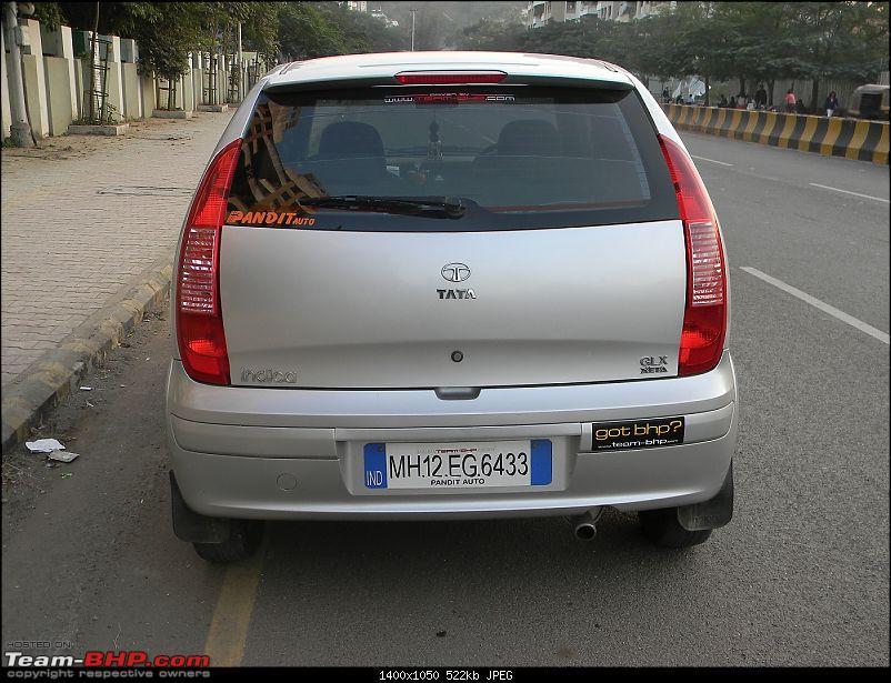 Tata Indica- a tribute-rear.jpg
