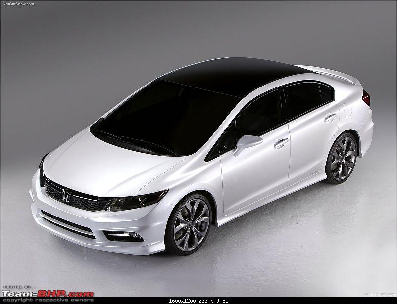 India bound 2011/12 Honda Civic ? EDIT : Clean pictures on pg. 19-hondacivic_concept_2011_1600x1200_wallpaper_01.jpg