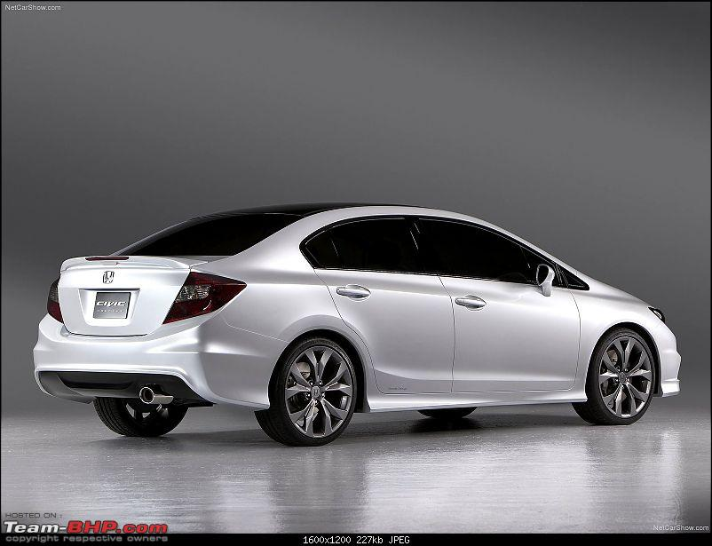 India bound 2011/12 Honda Civic ? EDIT : Clean pictures on pg. 19-hondacivic_concept_2011_1600x1200_wallpaper_05.jpg