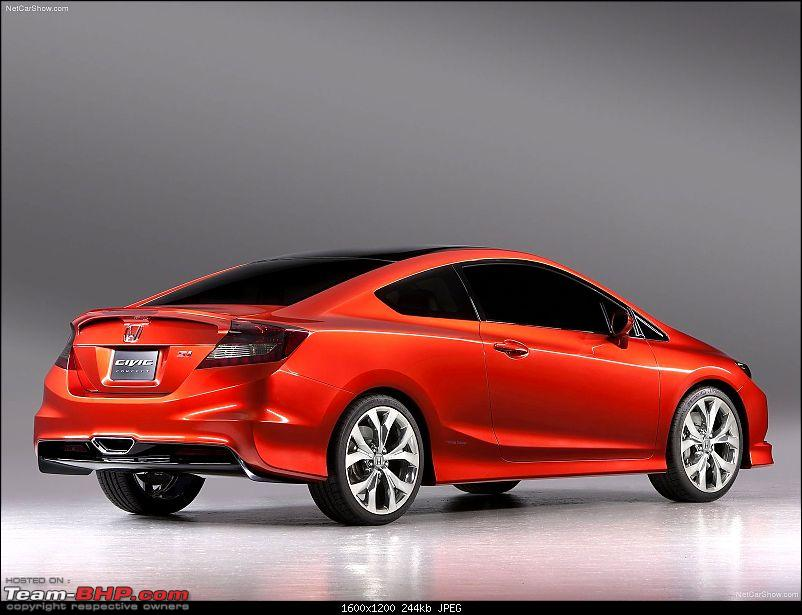 India bound 2011/12 Honda Civic ? EDIT : Clean pictures on pg. 19-hondacivic_si_concept_2011_1600x1200_wallpaper_05.jpg