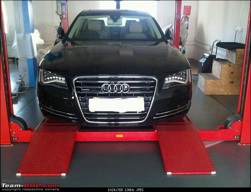 Audi A8 L Details, Specs and prices-img00618201012111635.jpg