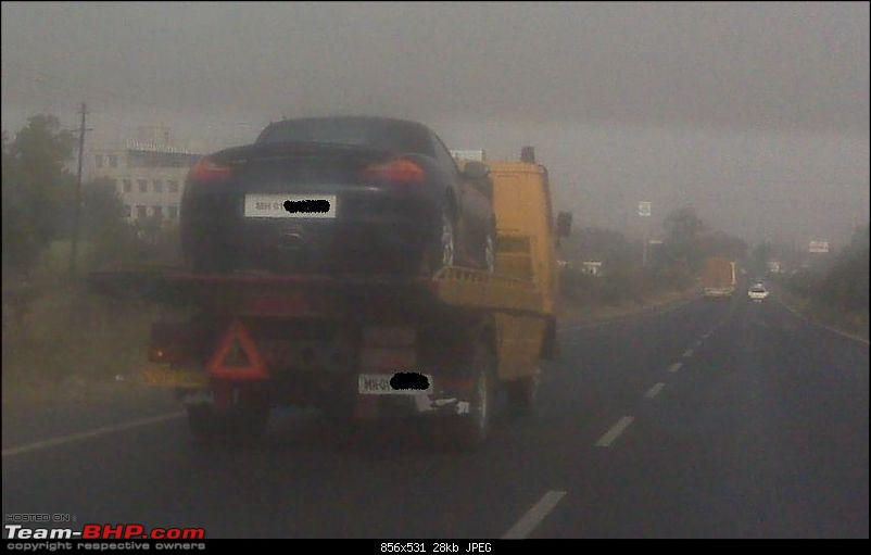 PICS : How flatbed tow trucks would run out of business without German cars!-copy-img00219.jpg
