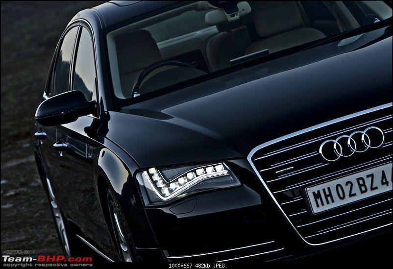 Audi A8 L Details, Specs and prices-inda8l-15-copy.jpg
