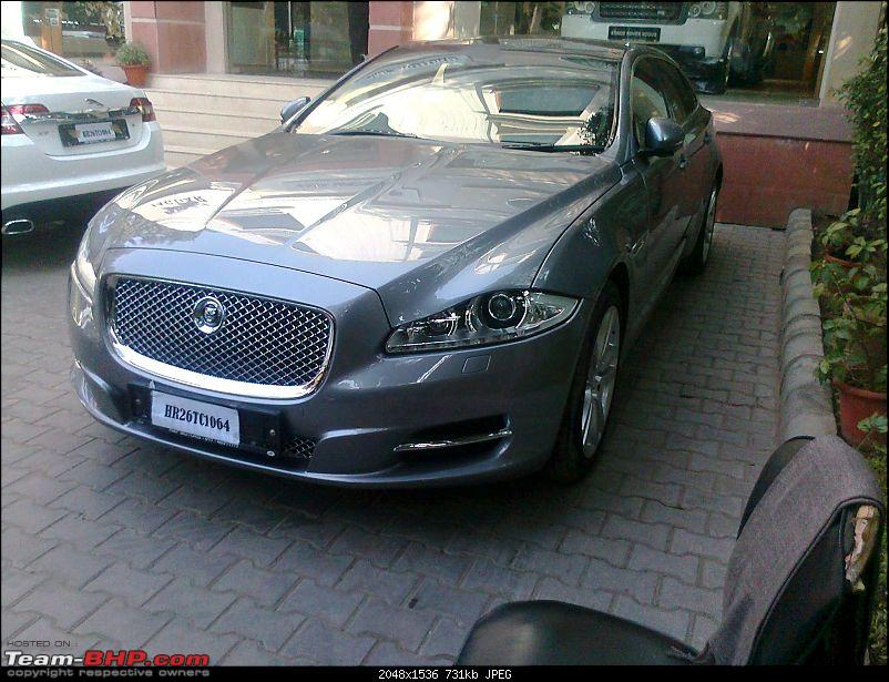 Jaguar XJ-L now in 3.0 diesel and 5.0 supercharged supersport versions in India-photo1811.jpg