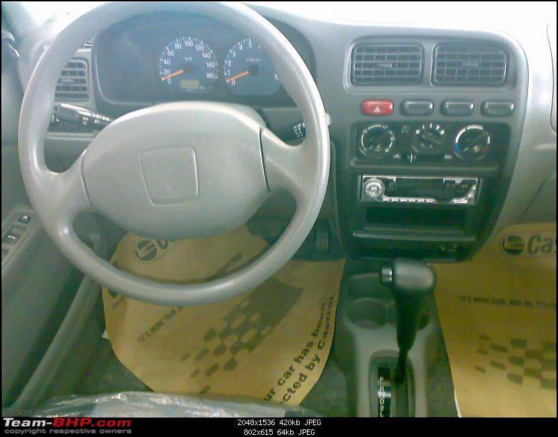 Maruti Suzuki Alto is 2010's World wide Best Seller-11102009006.jpg