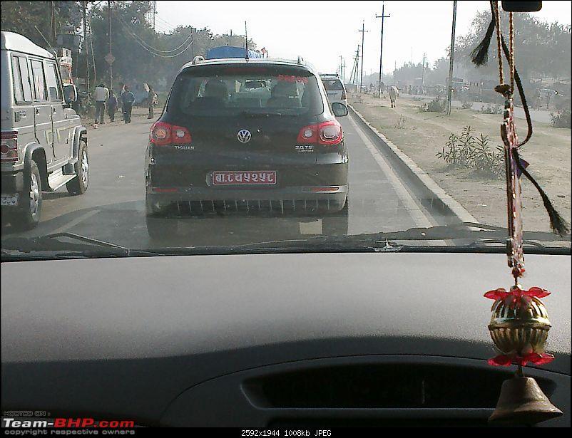 Volkswagen Tiguan Spotted-02012011219.jpg
