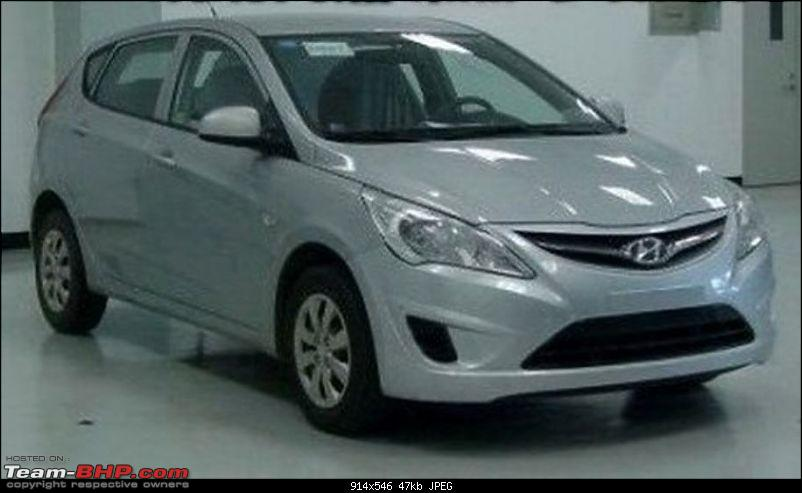 2011 Hyundai Verna (RB) Edit: Now spotted testing in India-image2.jpg