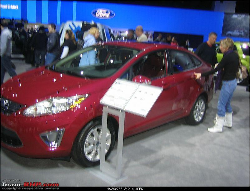 New Ford Fiesta Unveiled : Report & Pics - Page 120-dccarshow-175.jpg