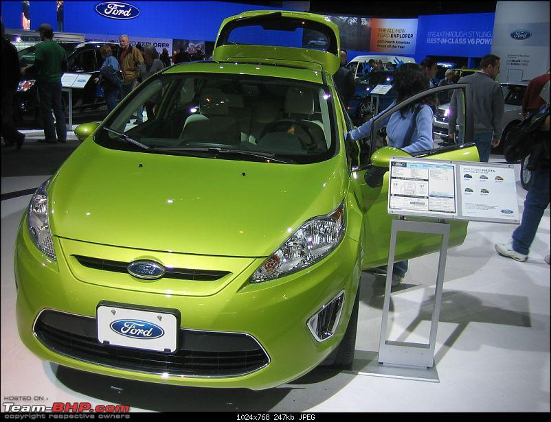 New Ford Fiesta Unveiled : Report & Pics - Page 120-dccarshow-102.jpg