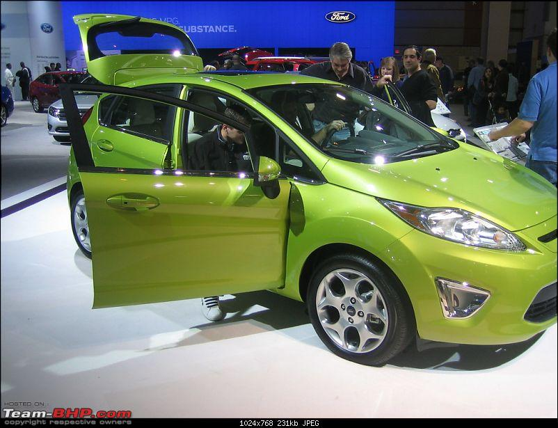 New Ford Fiesta Unveiled : Report & Pics - Page 120-dccarshow-106.jpg