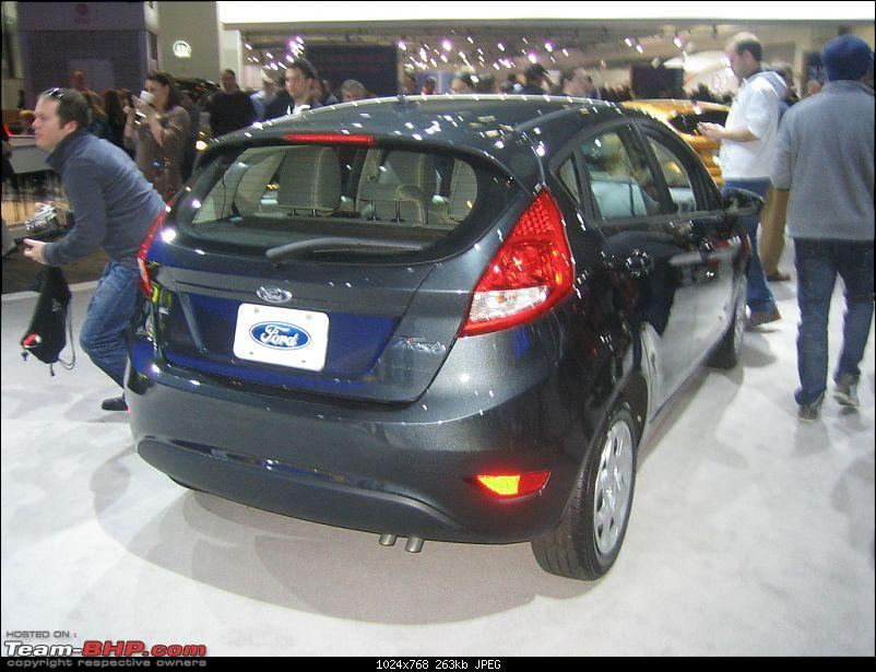 New Ford Fiesta Unveiled : Report & Pics - Page 120-dccarshow-168.jpg