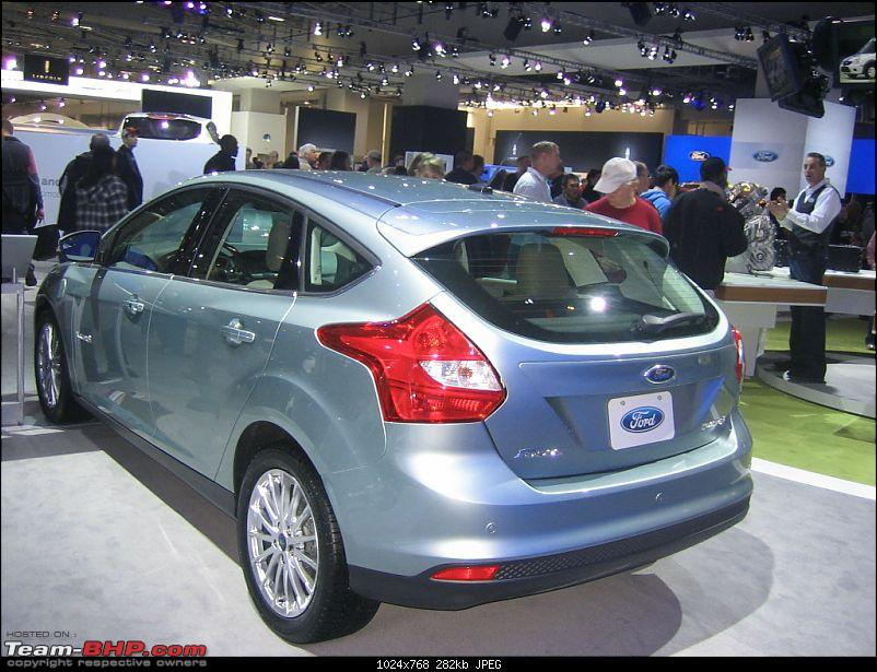 New Ford Fiesta Unveiled : Report & Pics - Page 120-dccarshow-155.jpg