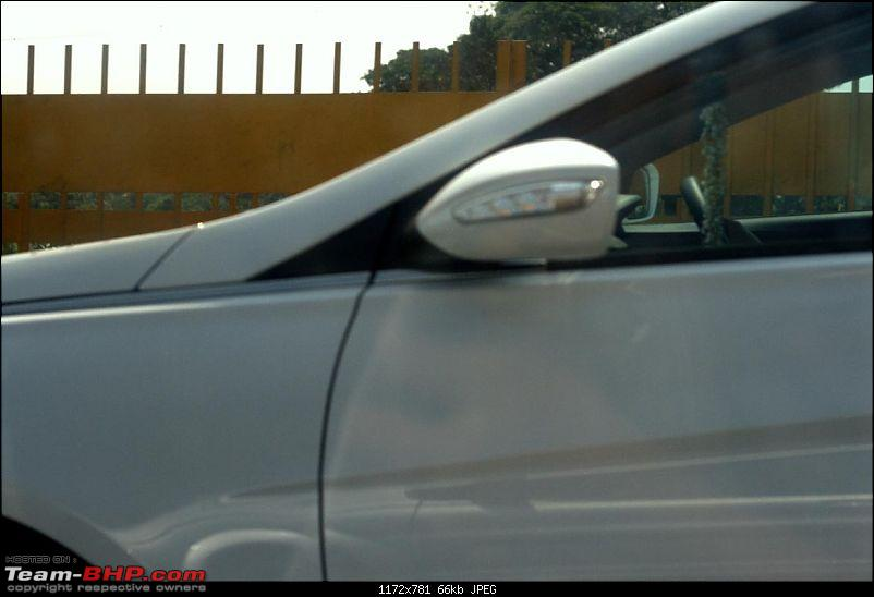 *SCOOP* : New Hyundai Sonata / i45 caught testing on Bangalore-Chennai Road-i2.jpg