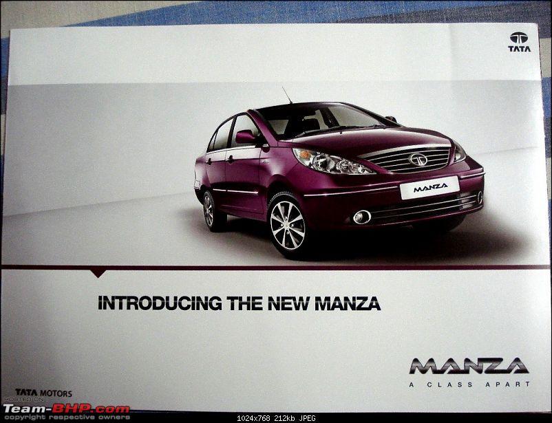 Indigo Manza ELAN Face lift; Scoop shots on Page 1-dsc00006.jpg