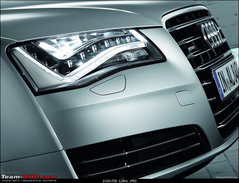 Audi A8 L Details, Specs and prices-audia8_l_2011_1024x768_wallpaper_69.jpg