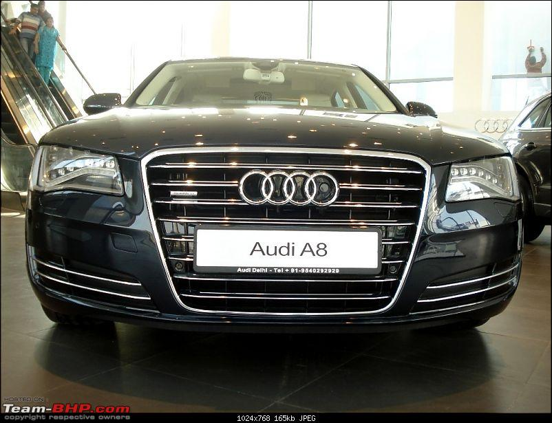 Audi A8 L Details, Specs and prices-1.jpg