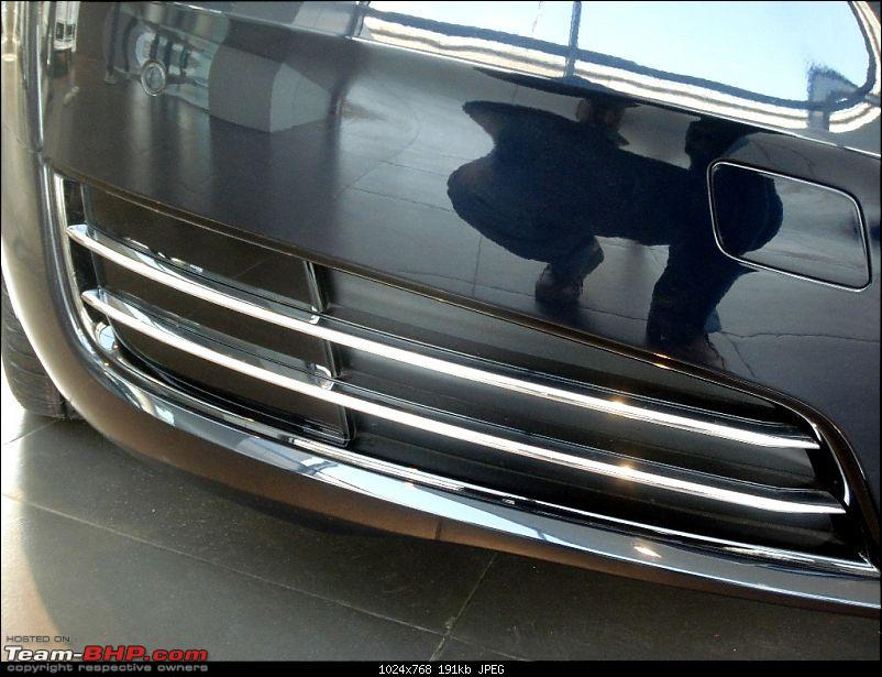 Audi A8 L Details, Specs and prices-4.jpg