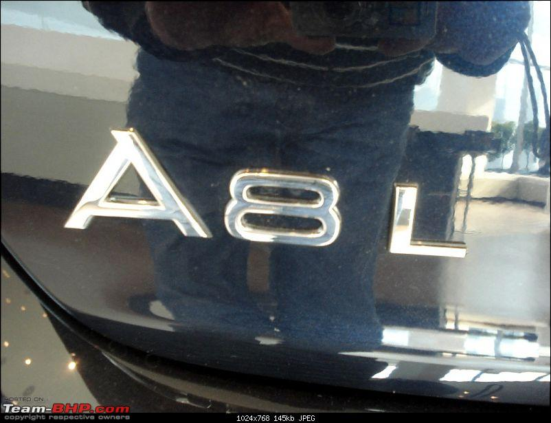 Audi A8 L Details, Specs and prices-10.jpg