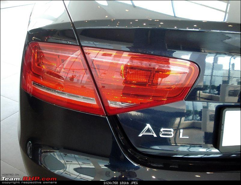 Audi A8 L Details, Specs and prices-11.jpg