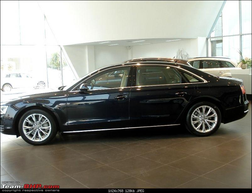 Audi A8 L Details, Specs and prices-16.jpg