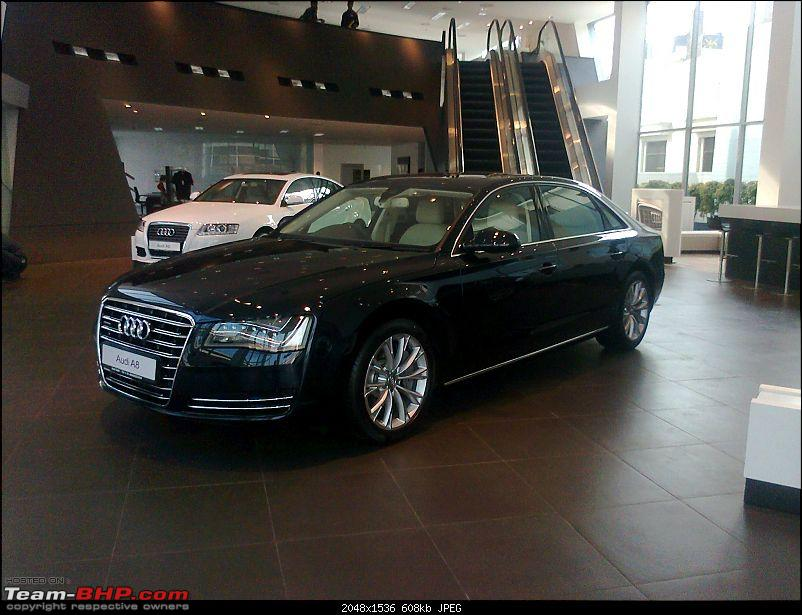 Audi A8 L Details, Specs and prices-19.jpg