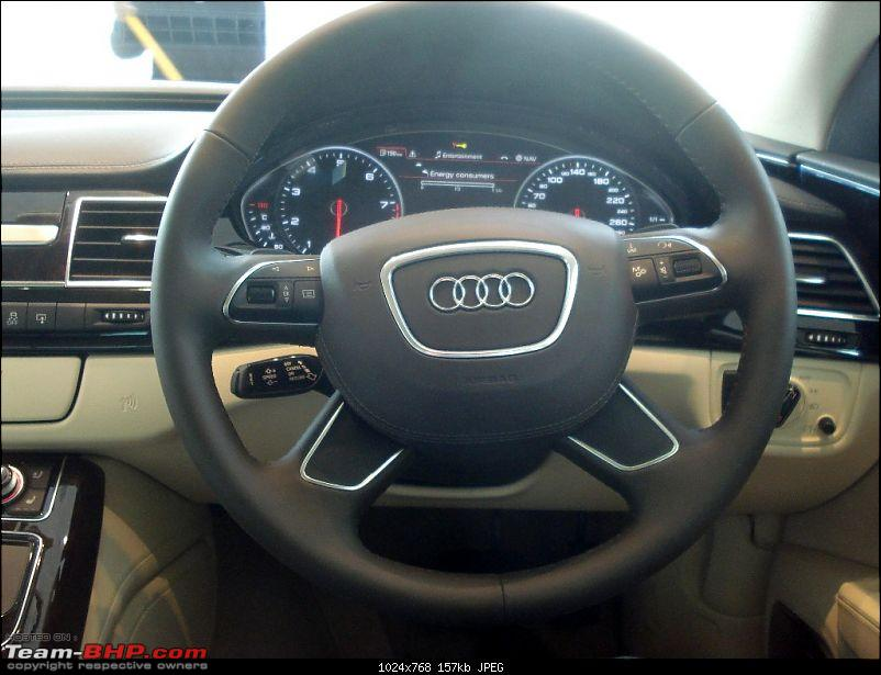 Audi A8 L Details, Specs and prices-9.jpg