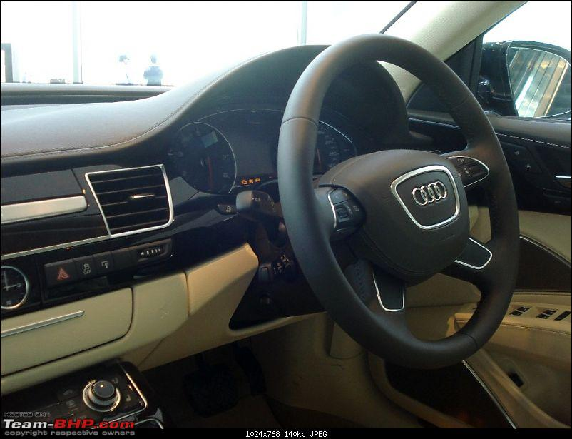 Audi A8 L Details, Specs and prices-55.jpg