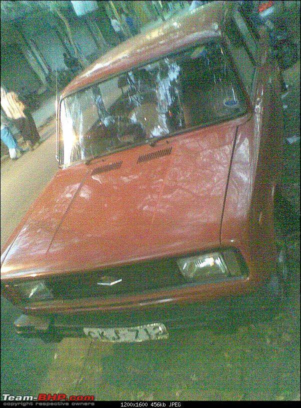 118 NE Club Bengaluru [NECB]-05022011001.jpg
